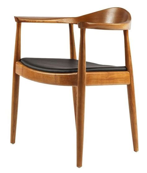 wegner spisebordsstol kennedy chair l 230 der design