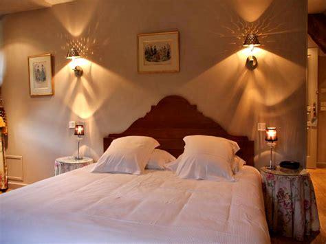 hotel a honfleur avec dans la chambre hôtel la chaumière 4 étoiles à honfleur dans le calvados