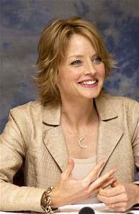 Jodie Foster - Flight Plan