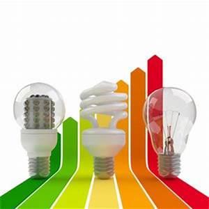 Led Basse Consommation : ampoules led mieux g rer sa consommation d nergie gr ce ~ Edinachiropracticcenter.com Idées de Décoration