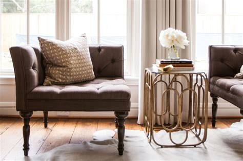 sofa side tables living room coffee table awesome contemporary accent tables for