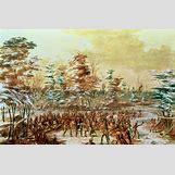 Iroquois Paintings | 720 x 474 jpeg 83kB