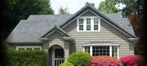 home design eugene oregon cool eugene homes for sale on eugene oregon real estate galand haas real estate eugene homes for