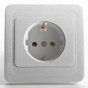 Euro Wall Plug Wiring Diagram : regvolt type c e f electrical wall outlet german ~ A.2002-acura-tl-radio.info Haus und Dekorationen