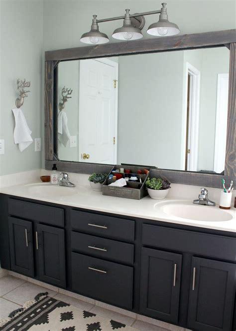 master bathroom remodel bloggers  diy ideas