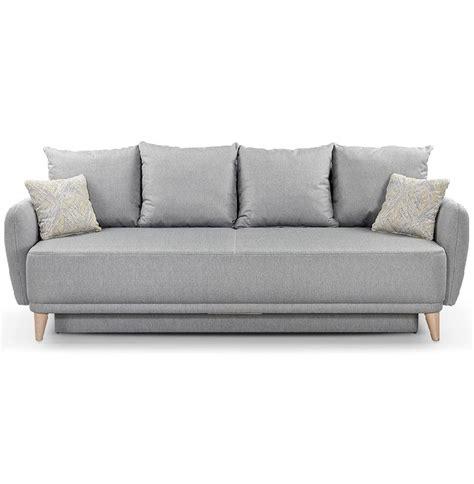 canapé droit tissu canapé alterego design achat vente de canapé alterego