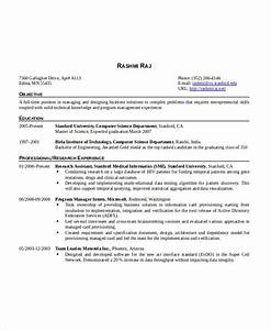Pin By Steve Moccila On Resume Templates