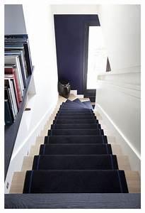 les 25 meilleures idees de la categorie halls d39entree sur With charming couleur peinture pour couloir 10 les 25 meilleures idees de la categorie maison bourgeoise