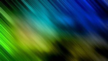 4k Abstract Colorful Colors Backgrounds Wallpapers Background