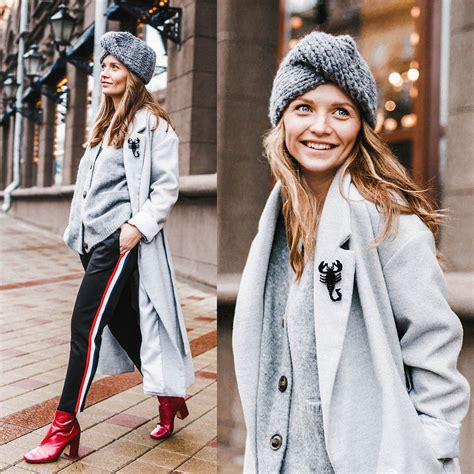 Pin by Natalie Thime on StreetStyle | Fashion, Zara boots ...