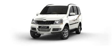 Mahindra Xylo Price , Reviews, Images
