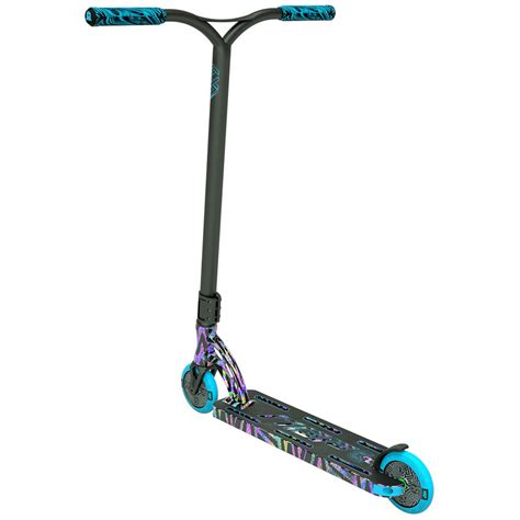 Request a sample or technical information. MGP VX9 Extreme 4&8in Nitrous Scooter - ATBShop.co.uk