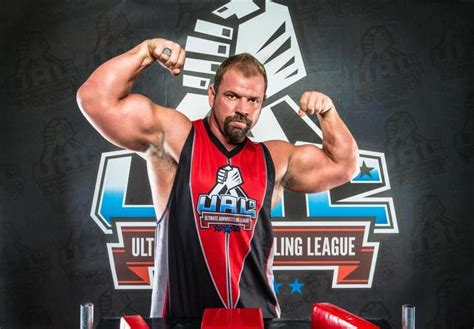 profile pictures  professional armwrestlers john