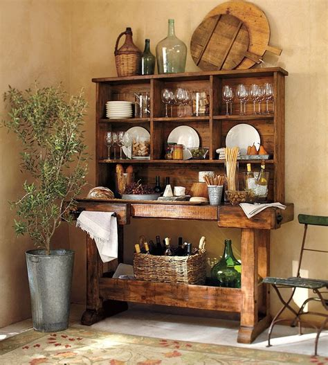hutch ideas  pinterest hutch decorating dining room