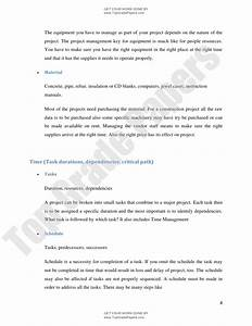 Bullying Essay Thesis  Music College Essay also Proposal Essay Sample Project Management Essays Silas Marner Essays Quality Issues  Writing Essays About Literature