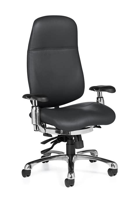chairs executive task city office furniture