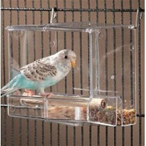 5 best no mess bird feeder keep your floor clean while