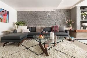 Circle, Furniture