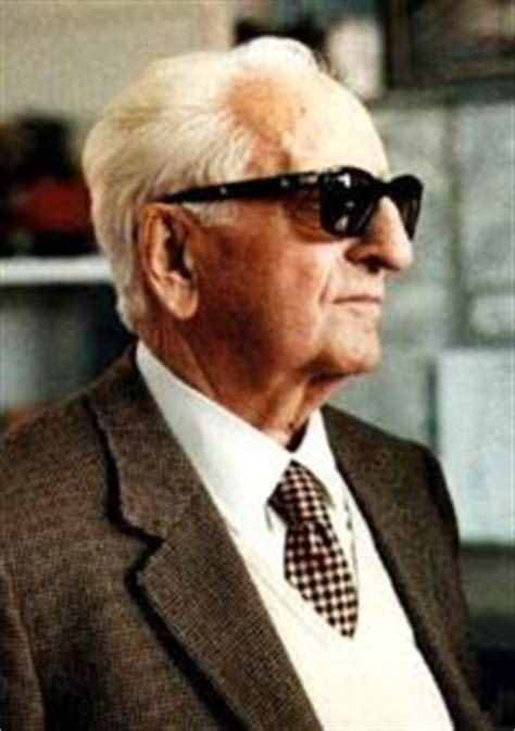 No cause of death was given, but mr. The Limit: The Death of Dino Ferrari