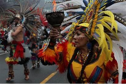 Indigenous Peoples Familytree 1991