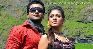 Free Download Latest Tamil MP3 Songs: Aadhavan Movie MP3 ...