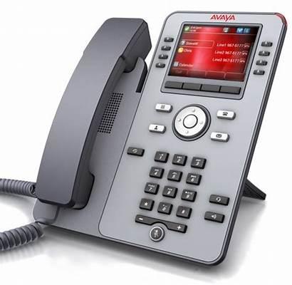 Avaya J179 Phone Ip J169 Ix J139