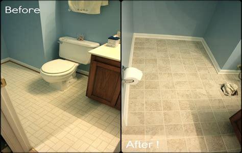 bathroom ceramic tile paint 29 popular painting bathroom floor tiles eyagci 15716