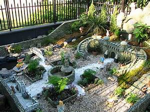 Mystical Fairy Gardens Pics, Facts, Funny Stuff About ...
