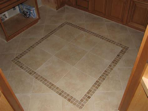 floor l ideas kitchen wood tile floor ideas wood cabinets black table white stone backsplashes tiled black