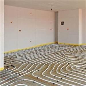 electrique maison neuve norme electrique maison neuve With plan de maison de 100m2 11 cout maison neuve m2 prix moyen des travaux de peinture