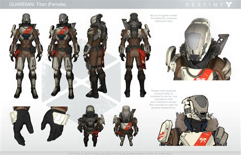 siege pc dress up as your favorite guardian with this handy destiny