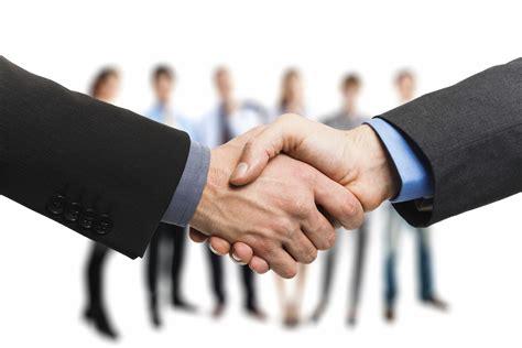 convocation devant le bureau de conciliation la conciliation
