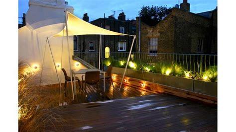arredo per terrazze terrazze moderne idee per arredarle