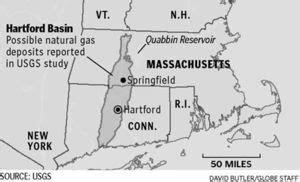 Massachusetts and fracking - SourceWatch