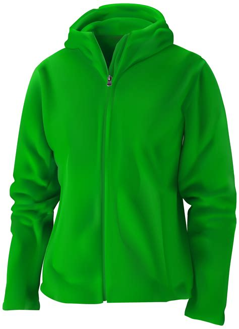 Hoodie Clipart Vibrant Hoodie Clipart Template Sweater Cilpart