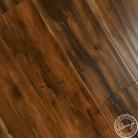 laminate flooring quality grades laminate st john 1 2 quot x 6 5 quot x 48 quot ac3 grade distressed