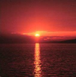 sunrise sunset times zip code information sunset