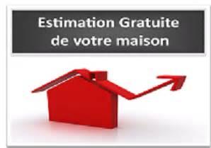 evalution en ligne estimation gratuite maison condo duplex triplex montreal laval rivesud sutton