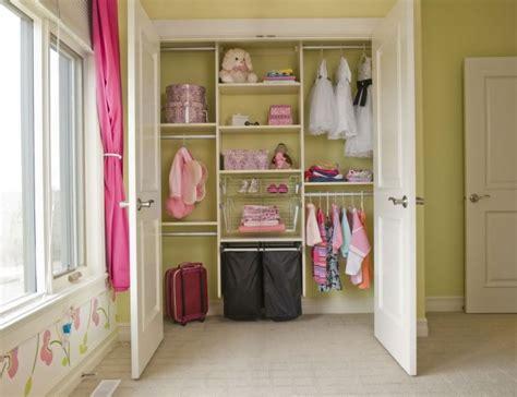 children s closet organizer 15 inspirational closet organization ideas that will
