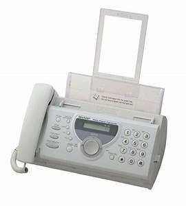 cheap sharp uxp115 phone fax copiersharpuxp115 With where can i fax documents cheap