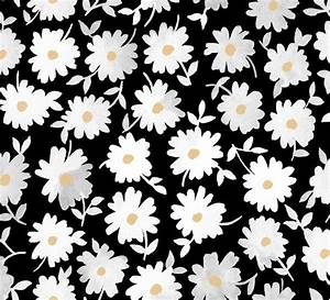 best 25 daisy art ideas on pinterest daisy painting With best brand of paint for kitchen cabinets with katie daisy wall art