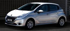 Pack Visibilité Peugeot 208 : peugeot 208 2015 chega s concession rias mais caro e com uma nova vers o autom tica mais barata ~ Medecine-chirurgie-esthetiques.com Avis de Voitures