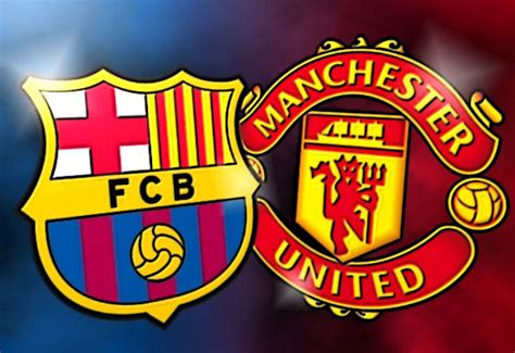 Manchester United Legends vs Barcelona Legends 2-2 - All Goals & Highlights - Friendly 02/09/2017 HD