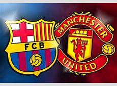 FC Barcelona Legends vs Manchester United Legends Tickets