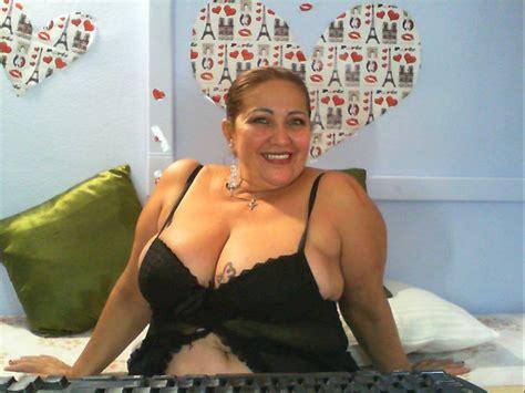 كاميرات سكس بث مباشر Free Sex Cameras مواقع نيك بنات | CLOUDY GIRL ...