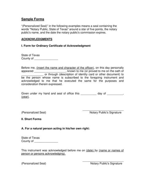 You may also obtain additional information on the website of the provincial justice. Notarized Letter Sample Notarised Document   PDF Template