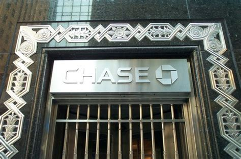 chase bank hours placesnearmenow