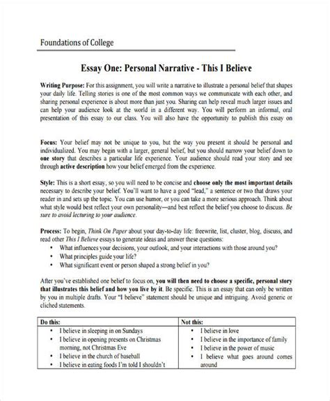 Essay On Health And Fitness  Sample Essay With Thesis Statement also Essay On Global Warming In English Personal Narrative Essays For College  Cheap Problem  How To Write Essay Papers