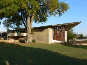 Photo Of Frank Lloyd Wright House Plans Ideas by The Magnificent Frank Lloyd Wright Designs Midcityeast
