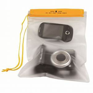 clear waterproof bag medium dry storage pouch With waterproof document holder dry bag pouch